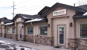 Speech Tree   Speech & Language Therapy   (208) 938-4748   Boise, Nampa, Meridian, Eagle Idaho