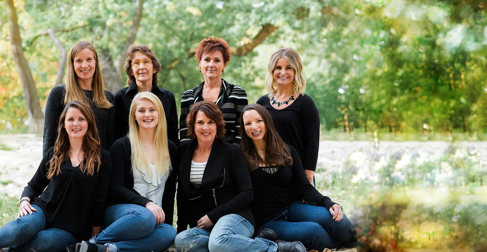 Speech Pathologists in Eagle, Idaho